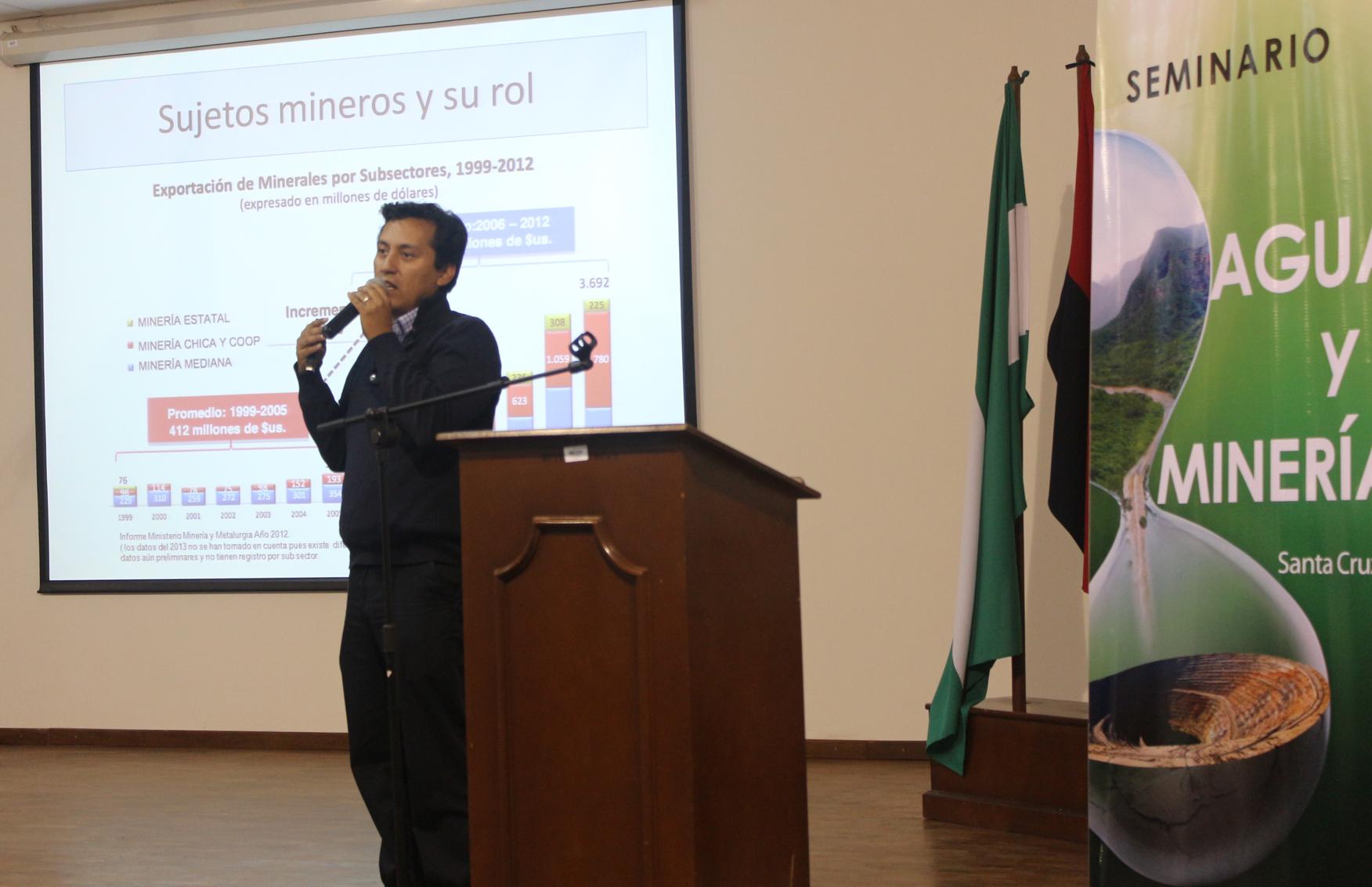 Imagenes de: Noticias PROBIOMA